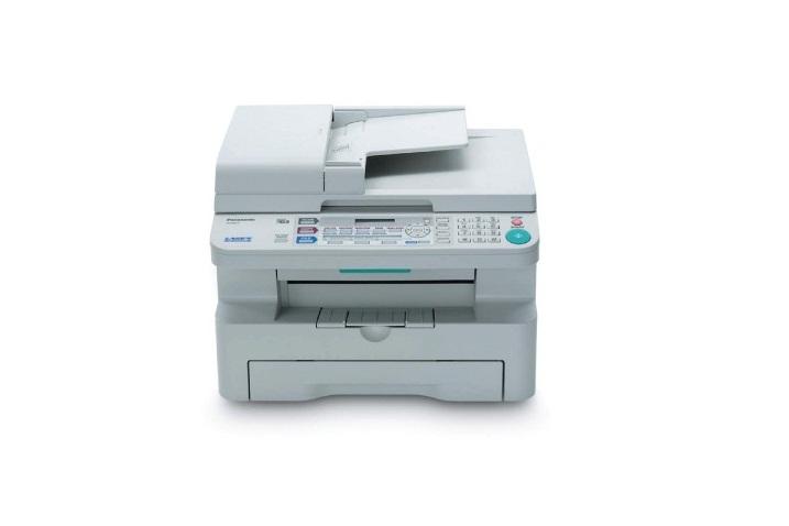 Инструкция Для Факс Panasonic Kx Fl503 Laser Отзывы